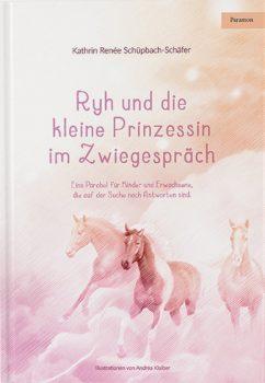 Buch-Ryh