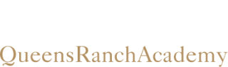 QueensRanchAcademy_Logo_RGB_weiß