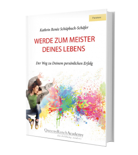 book-front-web_frei