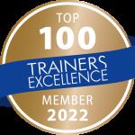 siegel_top100_trainers_exc_2022_cmyk